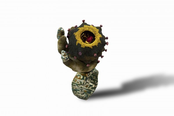 ArataFuchi Ring