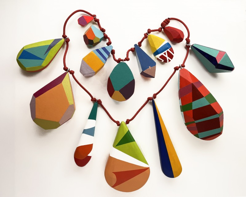 wood heart-1